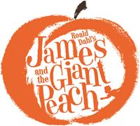 """James and the Giant Peach"" Musical - Turner Ashby High School"