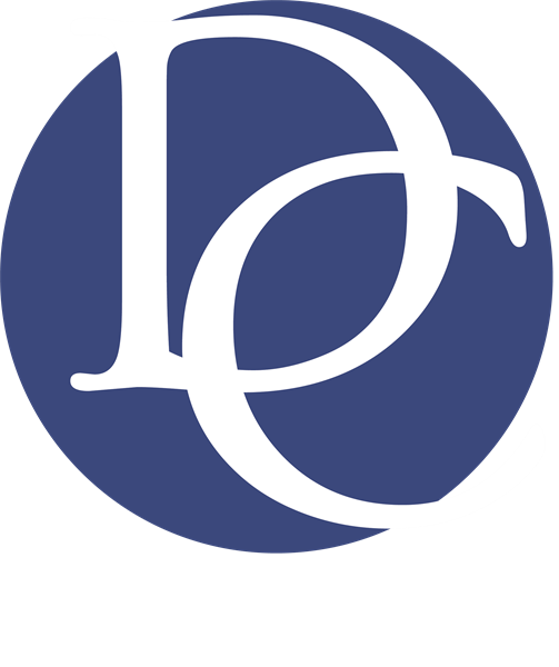 Daugharty & Company, P.C.