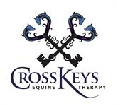 Cross Keys Equine Therapy