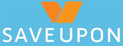 SaveUpon LLC