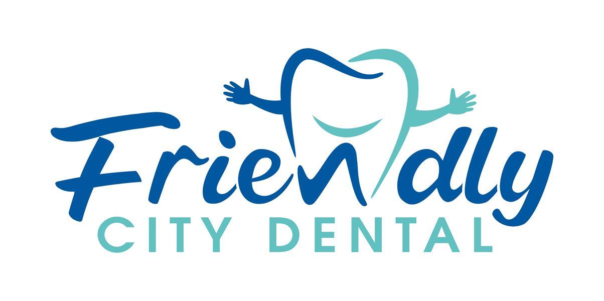 Friendly City Dental
