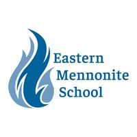 Admissions Zoom chat, Eastern Mennonite Elementary School