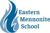 Board, Staff and Donors Bless Eastern Mennonite Elementary Building Project