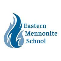 Host an International Student for Eastern Mennonite School
