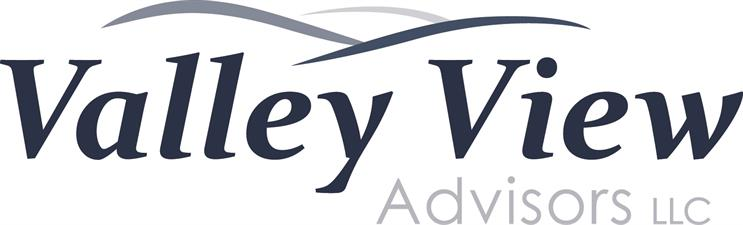 Valley View Advisors, LLC