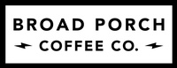 Broad Porch Coffee LLC