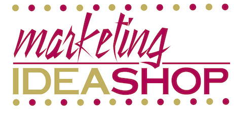 Marketing Idea Shop