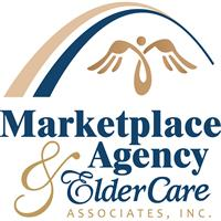 Marketplace Agency & Eldercare Associates