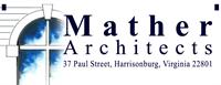 Mather Architects