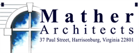 Mather Architects
