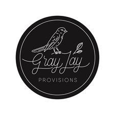 Gray Jay Provisions