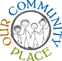 Our Community Place receives major grant from the Merck Foundation