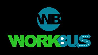 Workbus LLC