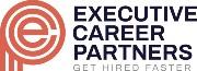 Executive Career Partners