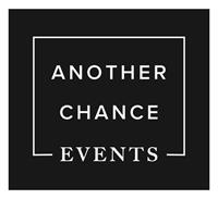Another Chance Events  - Mt Crawford