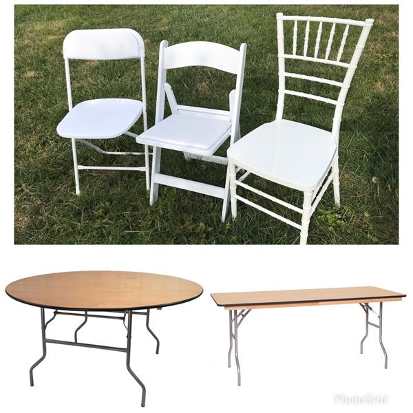 Gallery Image Table2Chairs.JPG