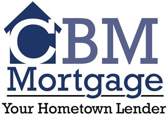 CBM Mortgage, Inc.