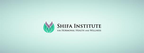 Shifa Institute, PLC