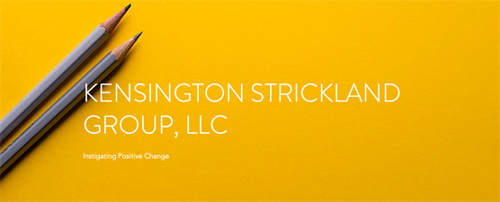 Kensington Strickland Group, LLC