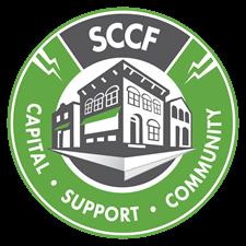 Shenandoah Community Capital Fund, Inc.
