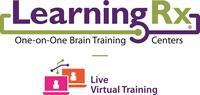LearningRx-Harrisonburg