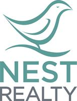 Nest Realty Shenandoah Valley