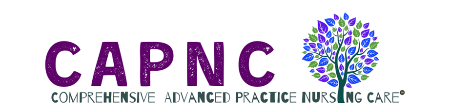 Comprehensive Advanced Practice Nursing Care