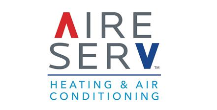 Aire Serv of The Central Shenandoah Valley