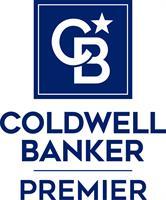 Amber Fleck- Coldwell Banker Premier