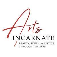 Arts Incarnate Artisan Festival