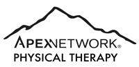 Apexnetwork Physical Therapy will be opening a second location in Bridgewater.