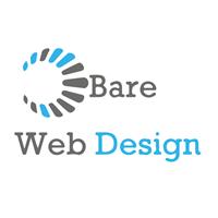 Bare Web Design & Marketing LLC