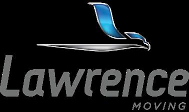 Lawrence Transportation (Moving)