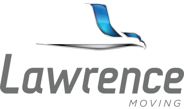 Gallery Image Lawrence_Moving_Logo.png
