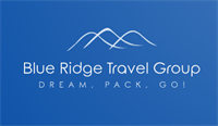 Blue Ridge Travel Group, LLC