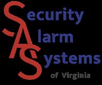 Security Alarm Systems VA, LLC - Harrisonburg
