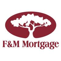 F&M Bank Corp. Board Chairwoman Retires, Chairman Elected