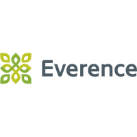 Everence receives second $1 million Lilly Endowment grant to assist