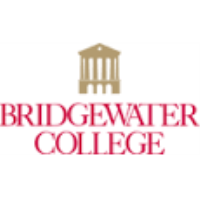 Bridgewater College receives $250,000 challenge grant from The Cabell Foundation