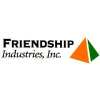 Friendship Industries President Retires After 43 Years