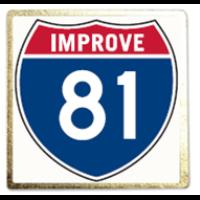 I-81 Tolls Nixed