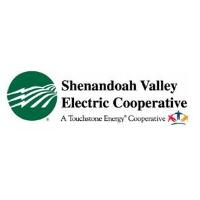 Shenandoah Valley Electric Cooperative Awards Scholarships