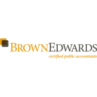 Brown Edwards Among Nation's Most Successful Accounting Firms