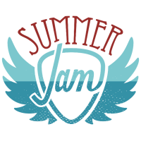 Massanutten to Kick Off Fourth of July Holiday with Summer Jam
