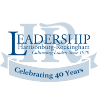 Chamber Leadership Program Enter 40th Year