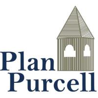 Help Plan Purcell Park : Public Forum and Playground Workshop