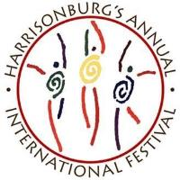 Harrisonburg International Festival Debuts Mobile App for 2019 Event
