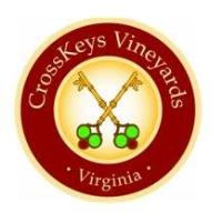 A reopening update from CrossKeys Vineyards: