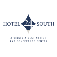 A New Name for Staunton's Historic Hotel  Introducing Hotel 24 South, a Virginia Destination and Conference Center