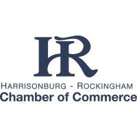 """The Harrisonburg-Rockingham Chamber of Commerce announces their new President & CEO, Christopher """"Chris"""" Quinn"""